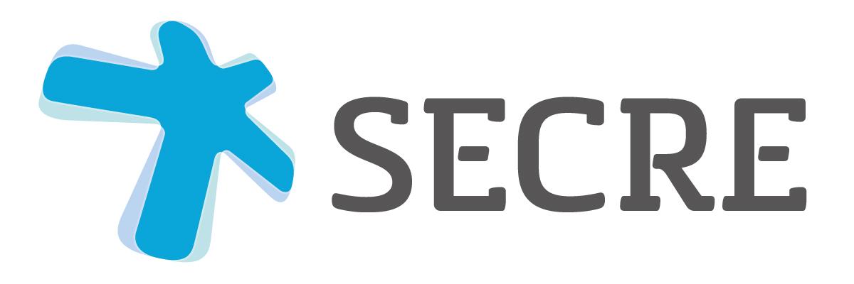 SECRE_logo_RGB.jpg